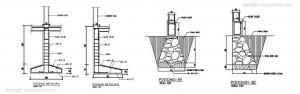 cara-menentukan-jenis-pondasi-1024x323