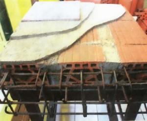 lapisan lantai keraton