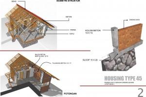rancangan-atau-konsep-rumah-tahan-gempa
