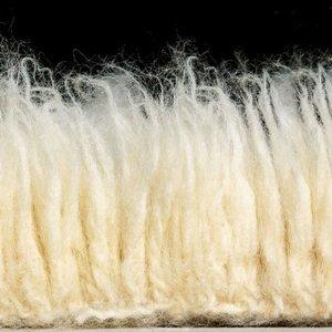 Flokati-Natural-Area-Rug-Wool-Heavy-Soft-Shag-wools Carpet