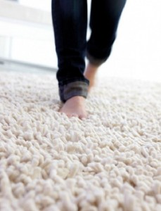 in-the-warmth-of-wool-rugs-docor-carpet