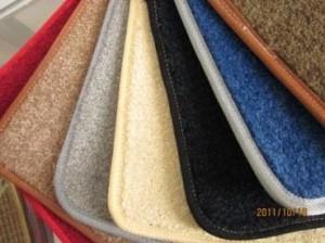 karpet polyprophylene