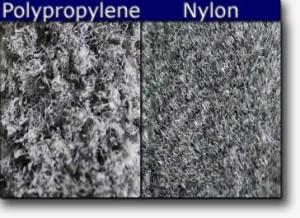 nylon-and-polypropylene-carpet-inserts