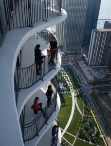 aqua-tower-studio-gang-architects157