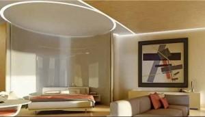 interior-design-chicago-spire