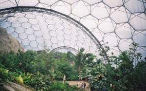 http://inhabitat.com/wp-content/blogs.dir/1/files/2010/10/eden-project-3.jpg